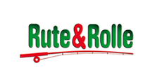 Rute&rolle
